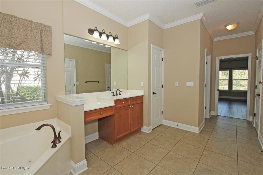 Real Estate Photography - 409 E Adelaide Dr, Saint Johns, FL, 32259 - Location 16