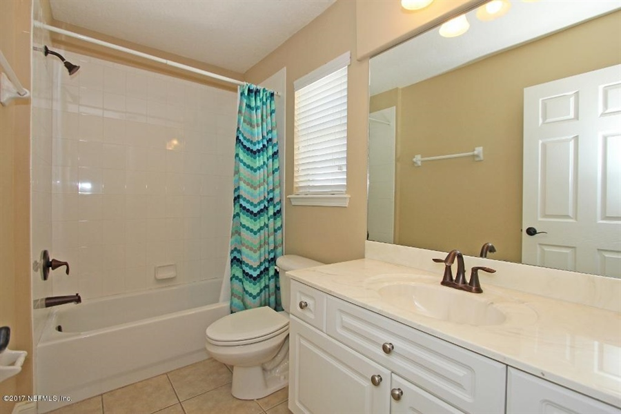 Real Estate Photography - 409 E Adelaide Dr, Saint Johns, FL, 32259 - Location 21