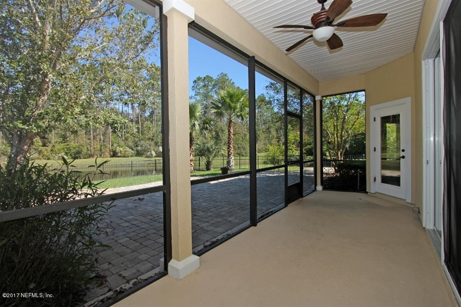 Real Estate Photography - 409 E Adelaide Dr, Saint Johns, FL, 32259 - Location 26