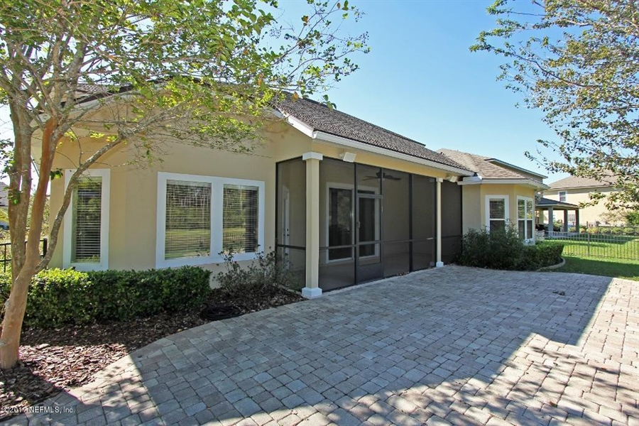 Real Estate Photography - 409 E Adelaide Dr, Saint Johns, FL, 32259 - Location 27