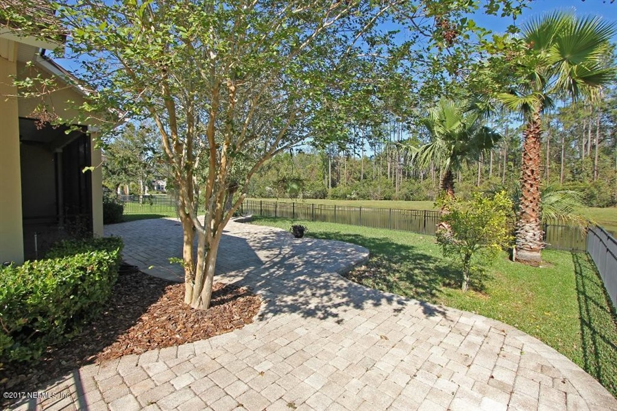 Real Estate Photography - 409 E Adelaide Dr, Saint Johns, FL, 32259 - Location 28