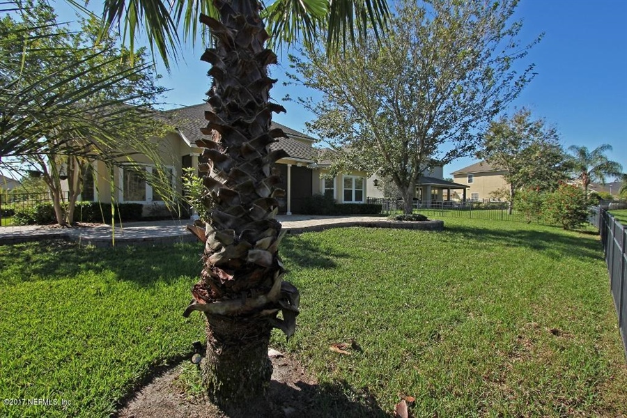 Real Estate Photography - 409 E Adelaide Dr, Saint Johns, FL, 32259 - Location 30