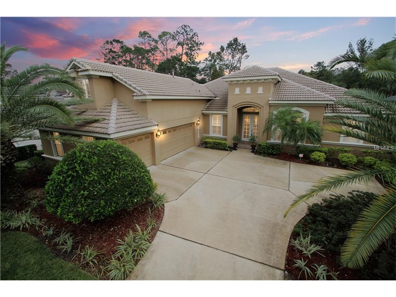 Real Estate Photography - 3399 Regal Crest Dr, Longwood, FL, 32779 - Location 2