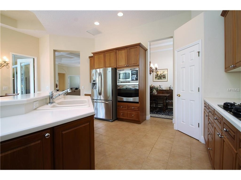 Real Estate Photography - 3399 Regal Crest Dr, Longwood, FL, 32779 - Location 9