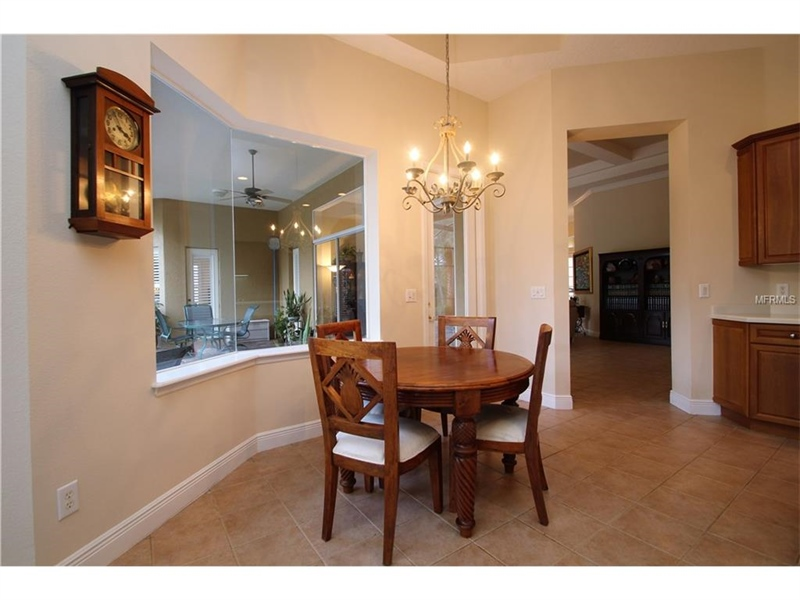 Real Estate Photography - 3399 Regal Crest Dr, Longwood, FL, 32779 - Location 10