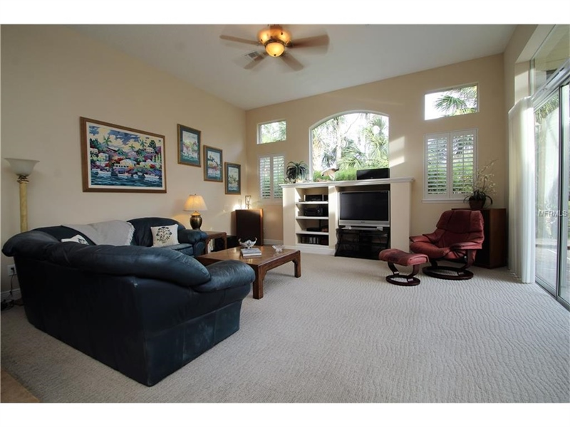 Real Estate Photography - 3399 Regal Crest Dr, Longwood, FL, 32779 - Location 12