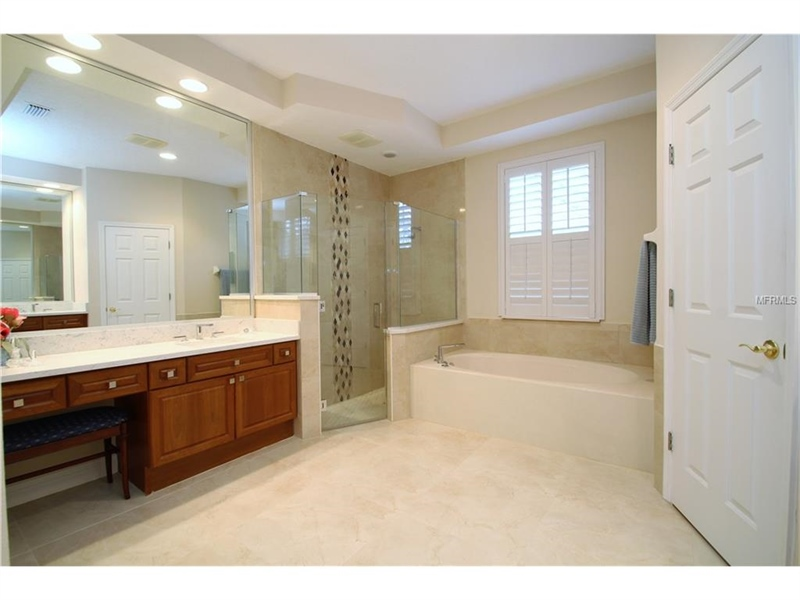 Real Estate Photography - 3399 Regal Crest Dr, Longwood, FL, 32779 - Location 14