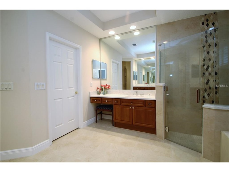 Real Estate Photography - 3399 Regal Crest Dr, Longwood, FL, 32779 - Location 15