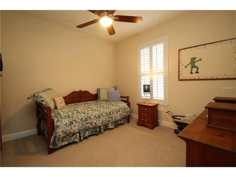 Real Estate Photography - 3399 Regal Crest Dr, Longwood, FL, 32779 - Location 17