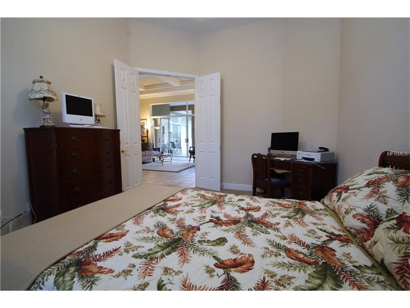 Real Estate Photography - 3399 Regal Crest Dr, Longwood, FL, 32779 - Location 18