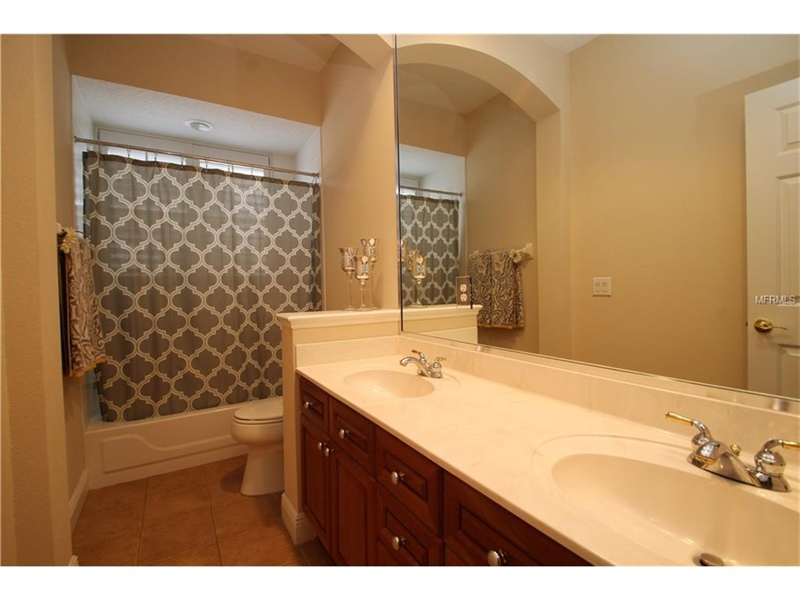 Real Estate Photography - 3399 Regal Crest Dr, Longwood, FL, 32779 - Location 19