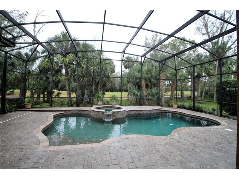 Real Estate Photography - 3399 Regal Crest Dr, Longwood, FL, 32779 - Location 23