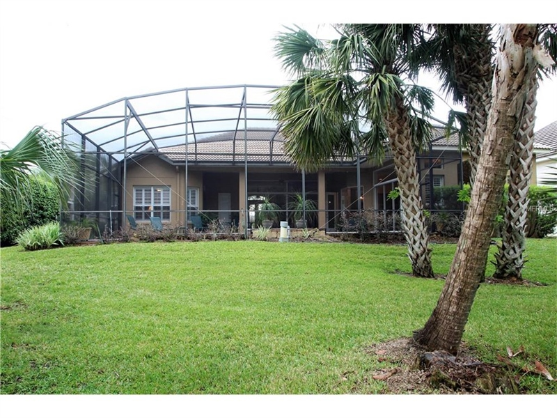 Real Estate Photography - 3399 Regal Crest Dr, Longwood, FL, 32779 - Location 24