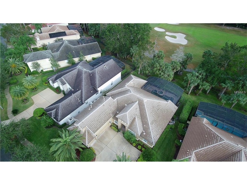 Real Estate Photography - 3399 Regal Crest Dr, Longwood, FL, 32779 - Location 25