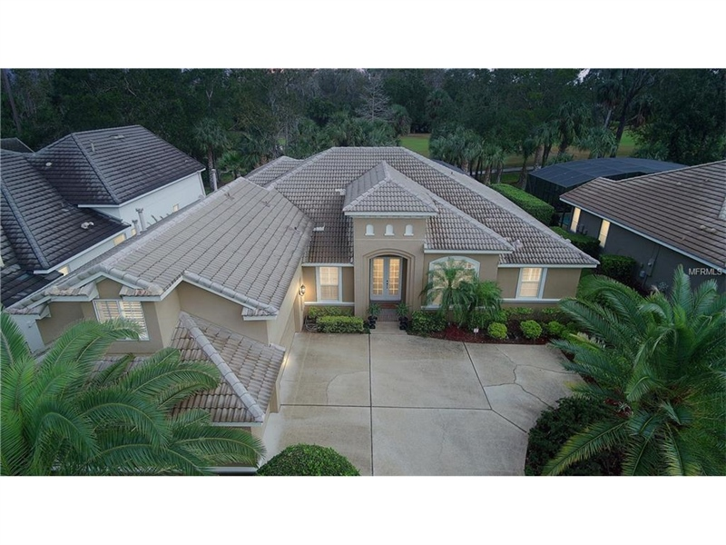 Real Estate Photography - 3399 Regal Crest Dr, Longwood, FL, 32779 - Location 26