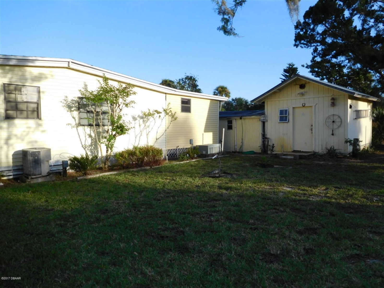 Real Estate Photography - 160 Lewis St, Edgewater, FL, 32141 - Location 23