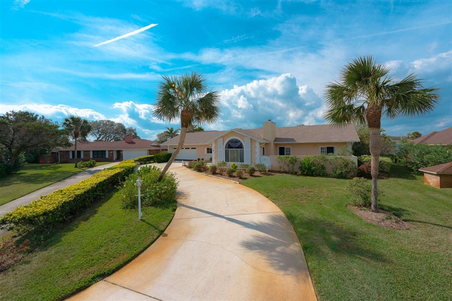 Real Estate Photography - 32 Sandpiper Dr, Saint Augustine, FL, 32080 - Location 3