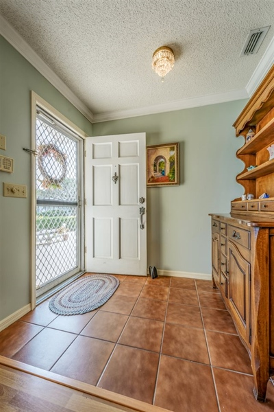 Real Estate Photography - 32 Sandpiper Dr, Saint Augustine, FL, 32080 - Location 4
