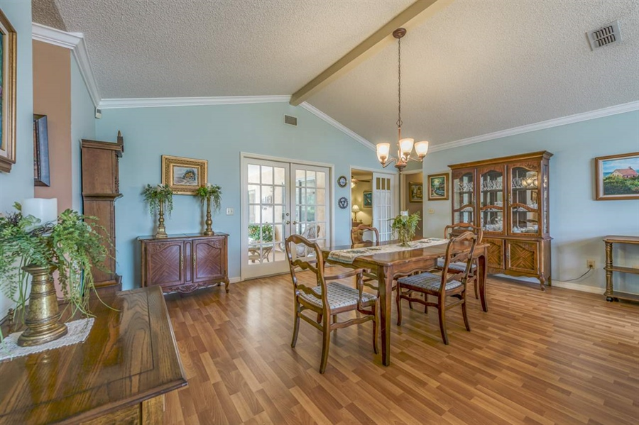 Real Estate Photography - 32 Sandpiper Dr, Saint Augustine, FL, 32080 - Location 8