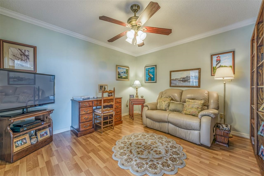 Real Estate Photography - 32 Sandpiper Dr, Saint Augustine, FL, 32080 - Location 9