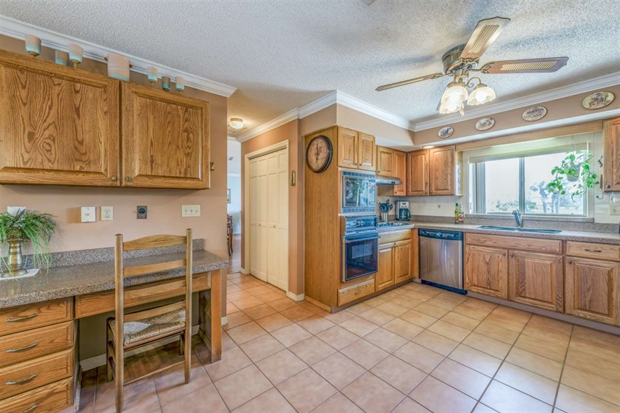 Real Estate Photography - 32 Sandpiper Dr, Saint Augustine, FL, 32080 - Location 11