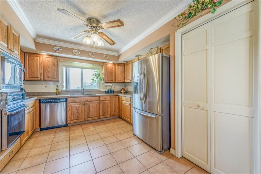 Real Estate Photography - 32 Sandpiper Dr, Saint Augustine, FL, 32080 - Location 12
