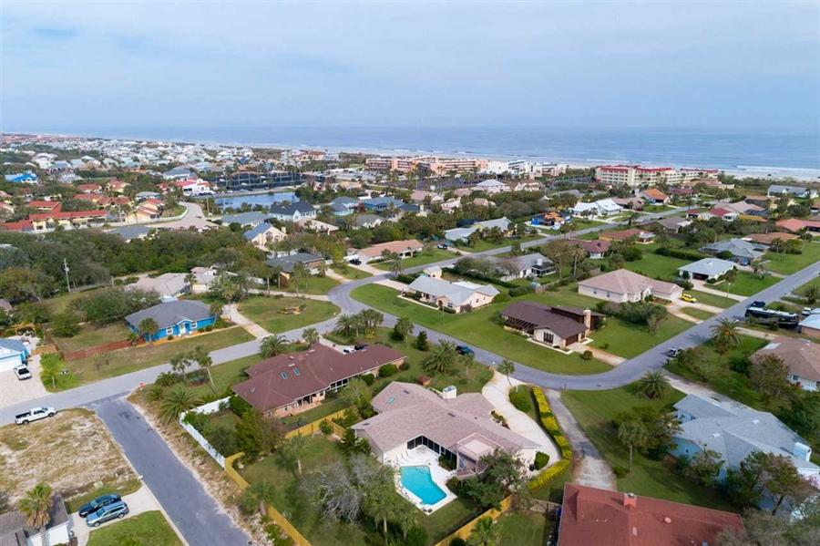 Real Estate Photography - 32 Sandpiper Dr, Saint Augustine, FL, 32080 -