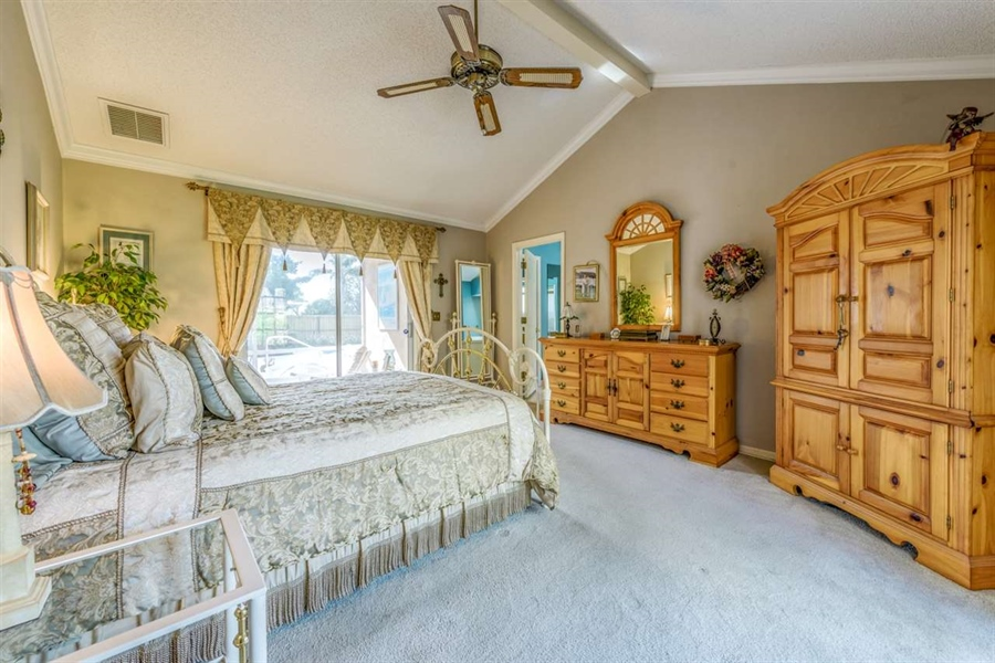 Real Estate Photography - 32 Sandpiper Dr, Saint Augustine, FL, 32080 - Location 14