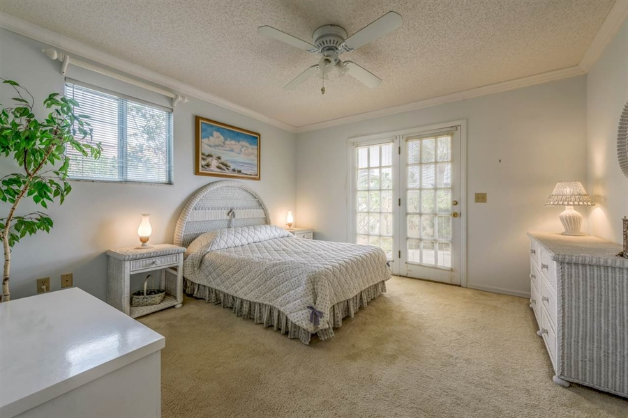 Real Estate Photography - 32 Sandpiper Dr, Saint Augustine, FL, 32080 - Location 17