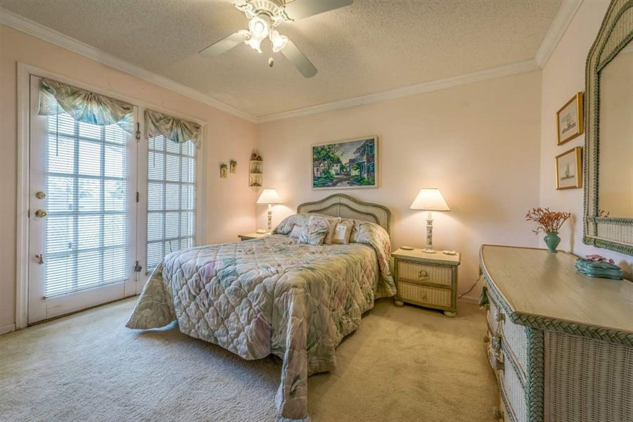 Real Estate Photography - 32 Sandpiper Dr, Saint Augustine, FL, 32080 - Location 18