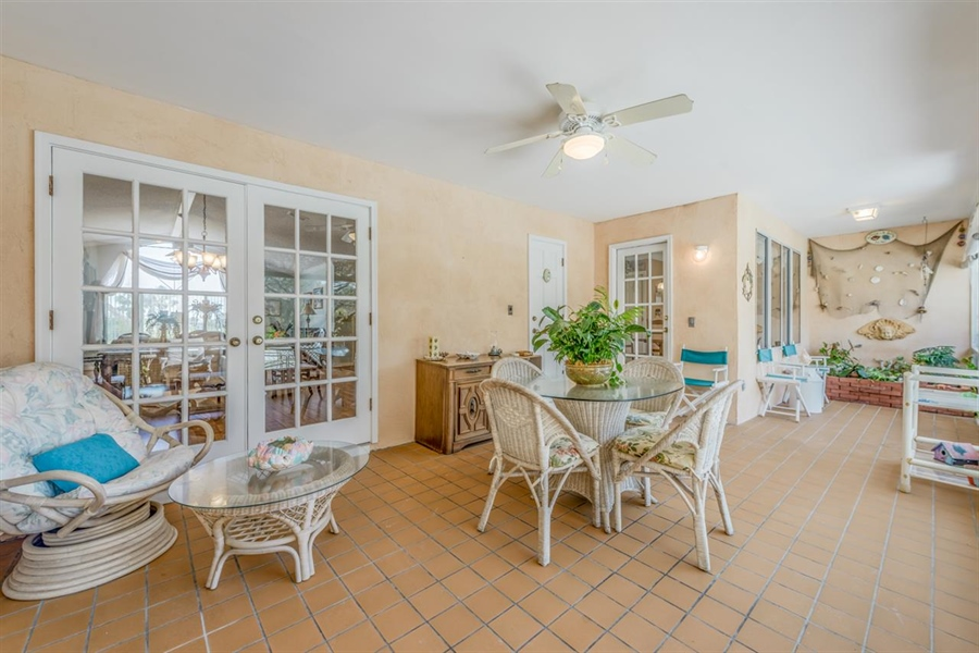 Real Estate Photography - 32 Sandpiper Dr, Saint Augustine, FL, 32080 - Location 21