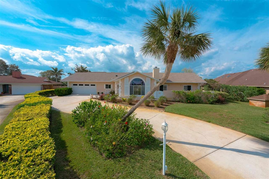Real Estate Photography - 32 Sandpiper Dr, Saint Augustine, FL, 32080 - Location 26