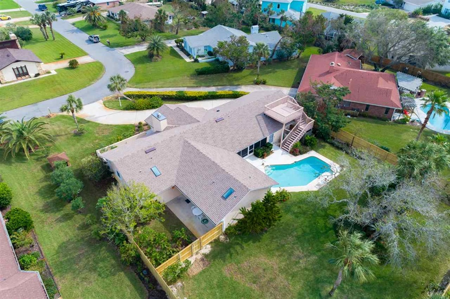 Real Estate Photography - 32 Sandpiper Dr, Saint Augustine, FL, 32080 - Location 27