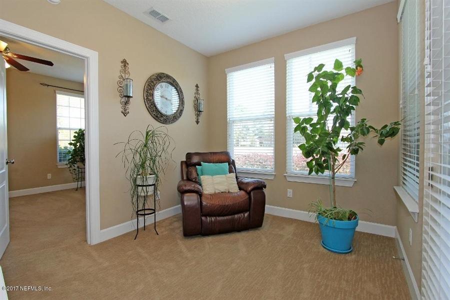 Real Estate Photography - 4205 Eagle Landing Pkwy, Orange Park, FL, 32065 - Location 8