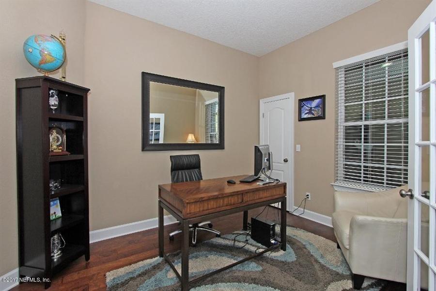 Real Estate Photography - 4205 Eagle Landing Pkwy, Orange Park, FL, 32065 - Location 14