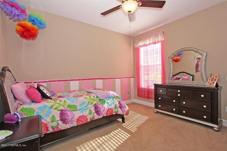 Real Estate Photography - 4205 Eagle Landing Pkwy, Orange Park, FL, 32065 - Location 19