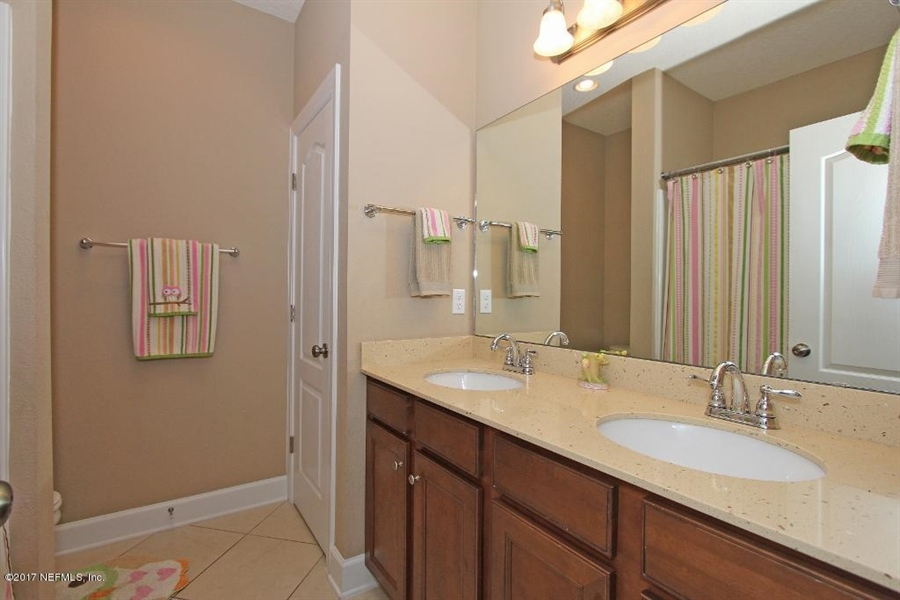 Real Estate Photography - 4205 Eagle Landing Pkwy, Orange Park, FL, 32065 - Location 20