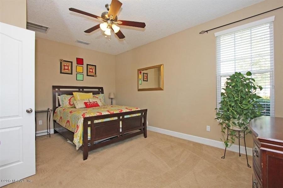 Real Estate Photography - 4205 Eagle Landing Pkwy, Orange Park, FL, 32065 - Location 22