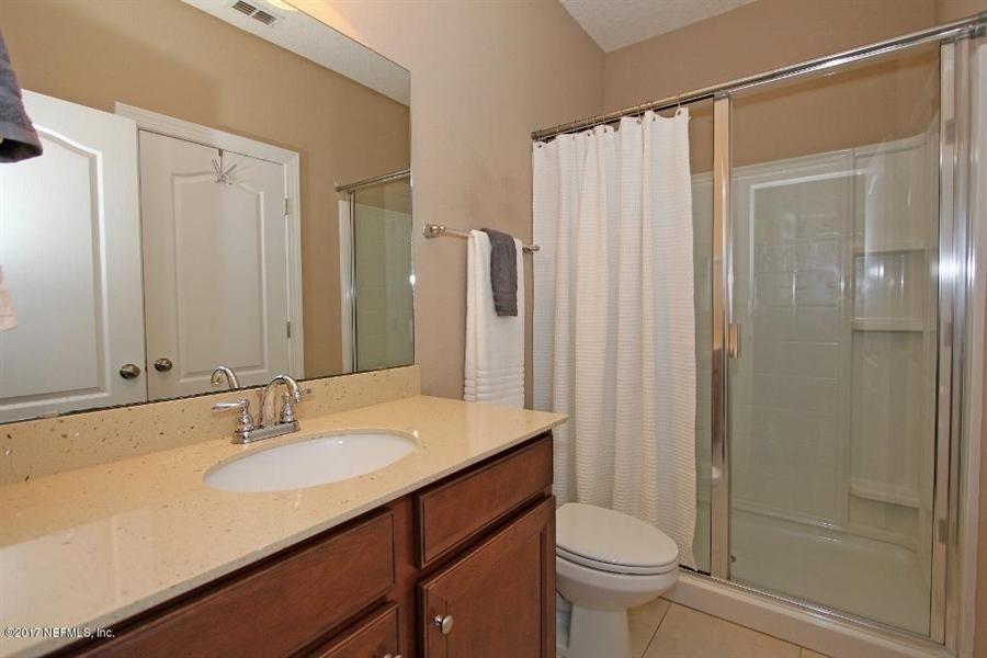 Real Estate Photography - 4205 Eagle Landing Pkwy, Orange Park, FL, 32065 - Location 24