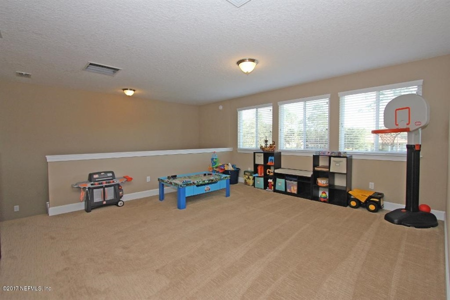 Real Estate Photography - 4205 Eagle Landing Pkwy, Orange Park, FL, 32065 - Location 26