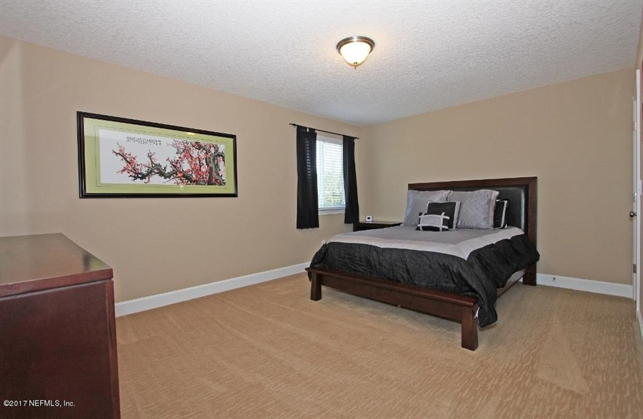 Real Estate Photography - 4205 Eagle Landing Pkwy, Orange Park, FL, 32065 - Location 27