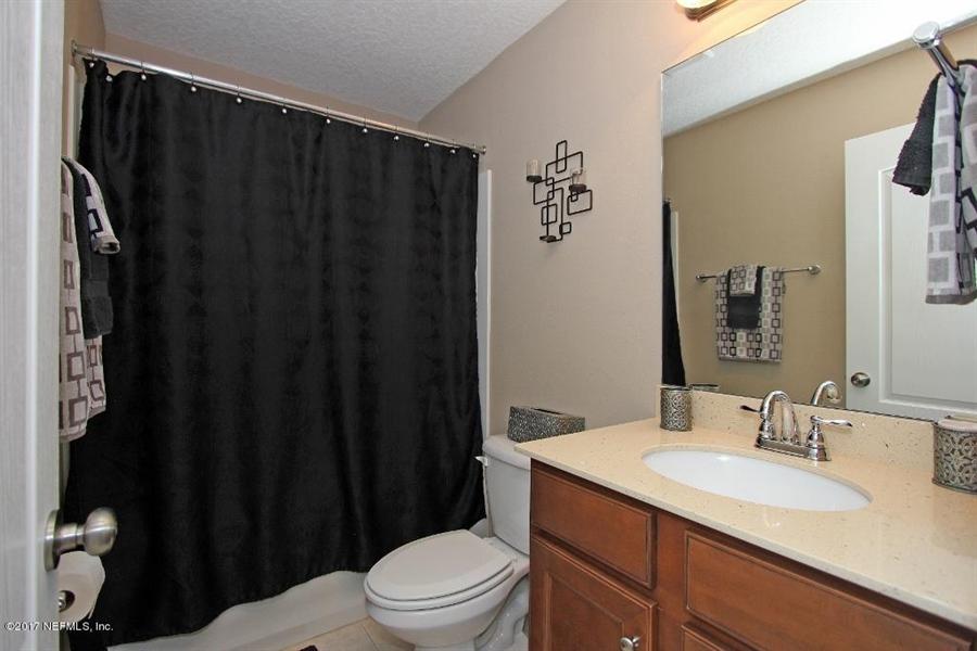 Real Estate Photography - 4205 Eagle Landing Pkwy, Orange Park, FL, 32065 - Location 28