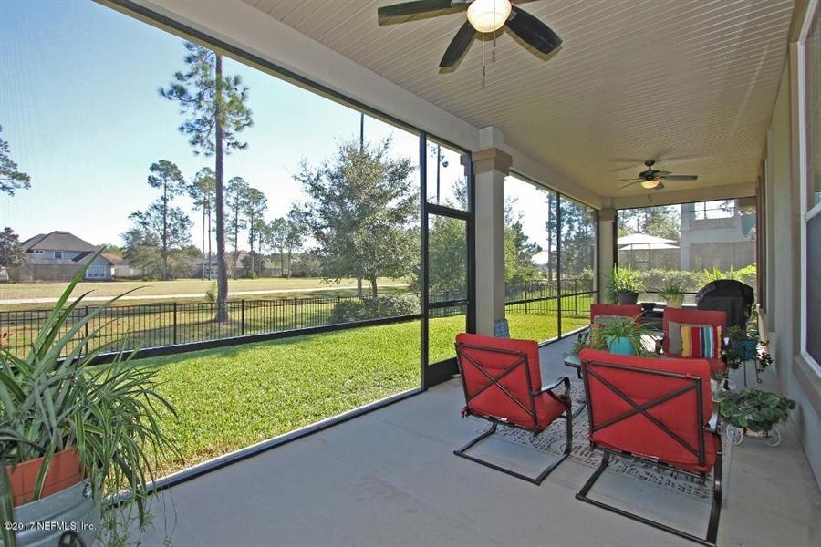 Real Estate Photography - 4205 Eagle Landing Pkwy, Orange Park, FL, 32065 - Location 30