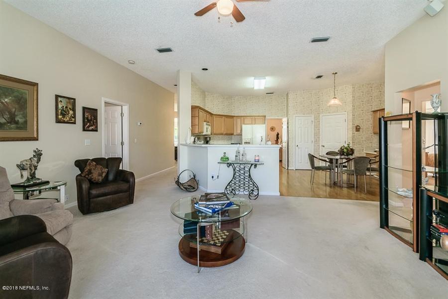 Real Estate Photography - 4510 Summer Walk Ct, Jacksonville, FL, 32258 - Location 9