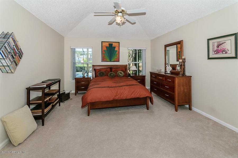 Real Estate Photography - 4510 Summer Walk Ct, Jacksonville, FL, 32258 - Location 14