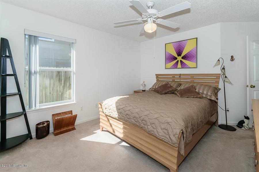 Real Estate Photography - 4510 Summer Walk Ct, Jacksonville, FL, 32258 - Location 16