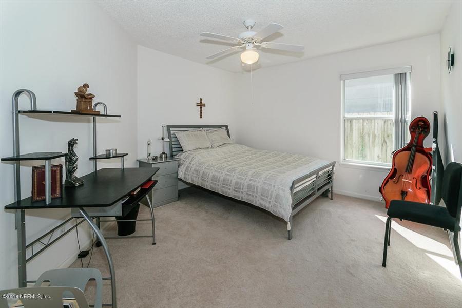 Real Estate Photography - 4510 Summer Walk Ct, Jacksonville, FL, 32258 - Location 17