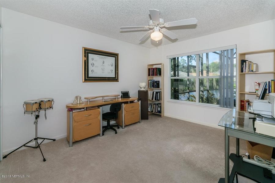 Real Estate Photography - 4510 Summer Walk Ct, Jacksonville, FL, 32258 - Location 18