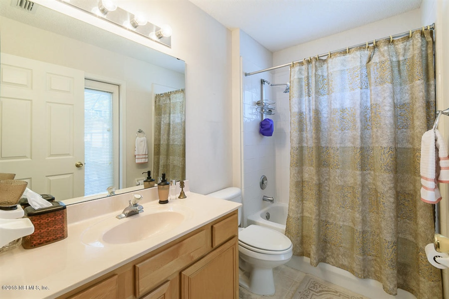 Real Estate Photography - 4510 Summer Walk Ct, Jacksonville, FL, 32258 - Location 19