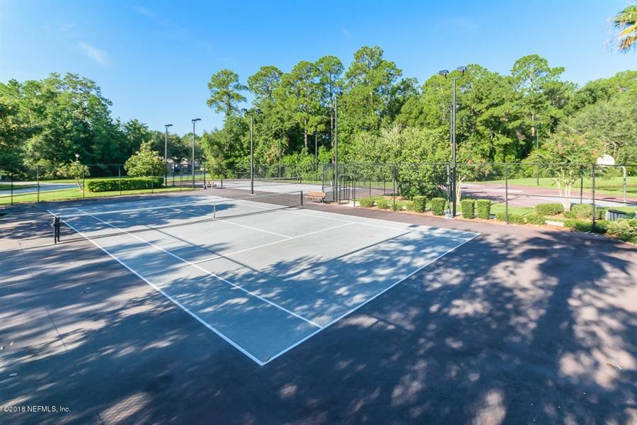 Real Estate Photography - 4510 Summer Walk Ct, Jacksonville, FL, 32258 - Location 26